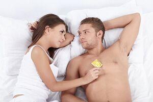 Сифилис: причини виникнення та основні симптоми, способи лікування захворювання