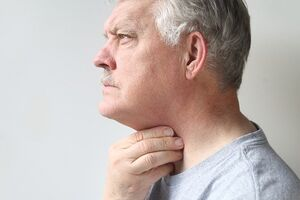 Трахеит: причини виникнення та основні симптоми, способи лікування захворювання