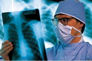 Туберкулез легких: причины возникновения и основные симптомы, способы лечения заболевания