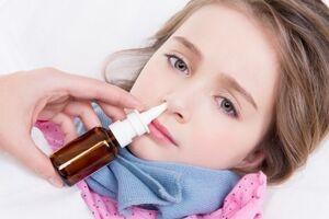 Вазомоторный ринит: причины возникновения и основные симптомы, способы лечения заболевания