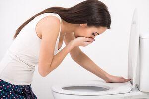 Брюшной тиф: причины возникновения и основные симптомы, способы лечения заболевания