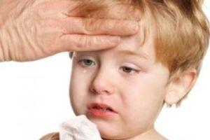 Менингококковый менингит: причины возникновения и основные симптомы, способы лечения заболевания