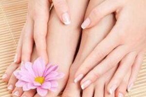 Микоз ногтей: причины возникновения и основные симптомы, способы лечения заболевания