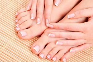 Онихомикоз (грибок ногтей): причины возникновения и основные симптомы, способы лечения заболевания