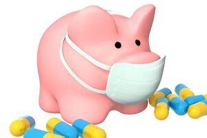 Свиной грипп (калифорнийский грипп): причини виникнення та основні симптоми, способи лікування захворювання