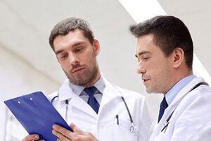 Третичный сифилис: причини виникнення та основні симптоми, способи лікування захворювання