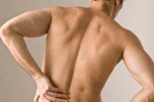 Туберкулез костей: причины возникновения и основные симптомы, способы лечения заболевания