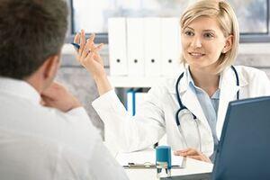 Споротрихоз: причини виникнення та основні симптоми, способи лікування захворювання