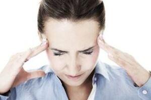 Трихинеллёз: причини виникнення та основні симптоми, способи лікування захворювання