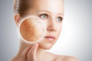 Туберкулез кожи: причины возникновения и основные симптомы, способы лечения заболевания