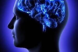 Отек головного мозга: причины возникновения и основные симптомы, способы лечения заболевания