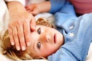 TRAPS-синдром (семейный синдром периодической лихорадки): причины возникновения и основные симптомы, способы лечения заболевания