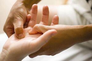 Ювенильный ревматоидный артрит: причины возникновения и основные симптомы, способы лечения заболевания