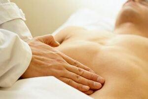 Острый гастрит: причини виникнення та основні симптоми, способи лікування захворювання