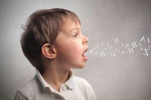 Заикание: причины возникновения и основные симптомы, способы лечения заболевания