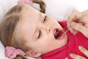 Аденоиды: причини виникнення та основні симптоми, способи лікування захворювання