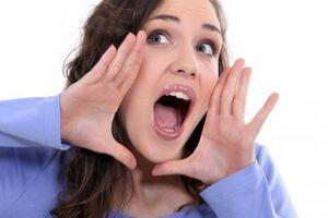 Дисфония: причини виникнення та основні симптоми, способи лікування захворювання