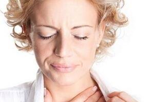 Дисфагия: причины возникновения и основные симптомы, способы лечения заболевания