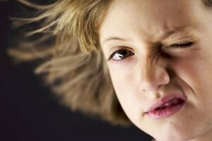 Блефароспазм: причины возникновения и основные симптомы, способы лечения заболевания