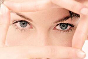 Блефароконъюнктивит: причины возникновения и основные симптомы, способы лечения заболевания
