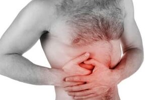 Рак печени: причини виникнення та основні симптоми, способи лікування захворювання