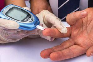 Сахарный диабет: причини виникнення та основні симптоми, способи лікування захворювання