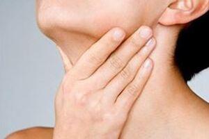 Отек гортани: причины возникновения и основные симптомы, способы лечения заболевания