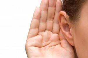 Отосклероз: причины возникновения и основные симптомы, способы лечения заболевания
