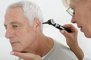 Пресбиакузис: причины возникновения и основные симптомы, способы лечения заболевания