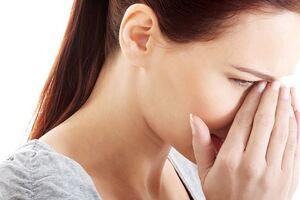 Острый синусит: причины возникновения и основные симптомы, способы лечения заболевания