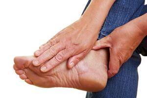 Невропатия: причини виникнення та основні симптоми, способи лікування захворювання