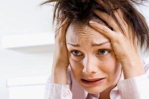 Невротическое расстройство: причини виникнення та основні симптоми, способи лікування захворювання