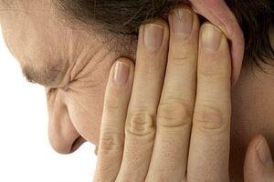 Невринома: причины возникновения и основные симптомы, способы лечения заболевания