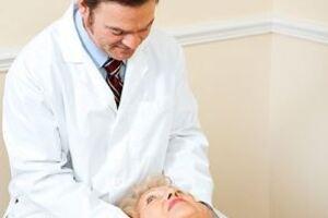 Синдром Гийена-Барре: причины возникновения и основные симптомы, способы лечения заболевания