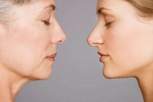 Липодистрофия: причины возникновения и основные симптомы, способы лечения заболевания