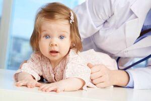 Врожденный вывих бедра: причини виникнення та основні симптоми, способи лікування захворювання