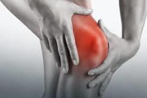 Деформирующий остеоартроз: причины возникновения и основные симптомы, способы лечения заболевания
