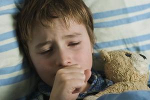 Кашель: причины возникновения и основные симптомы, способы лечения заболевания