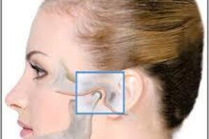 Вывих нижней челюсти: причини виникнення та основні симптоми, способи лікування захворювання