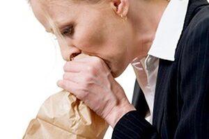 Гипервентиляция легких: причини виникнення та основні симптоми, способи лікування захворювання