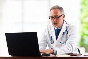 Васкулит: причины возникновения и основные симптомы, способы лечения заболевания