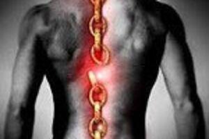 Перелом позвоночника: причини виникнення та основні симптоми, способи лікування захворювання