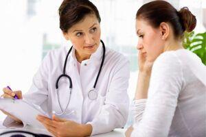 Бесплодие: причины возникновения и основные симптомы, способы лечения заболевания