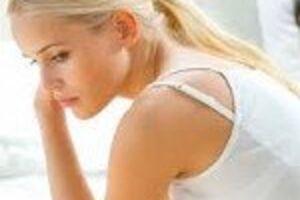 Аноргазмия: причины возникновения и основные симптомы, способы лечения заболевания