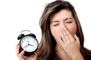 Нарушение сна: причины возникновения и основные симптомы, способы лечения заболевания