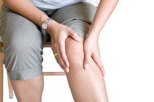 Препателлярный бурсит: причины возникновения и основные симптомы, способы лечения заболевания