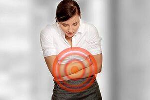 Грыжа пищевода: причины возникновения и основные симптомы, способы лечения заболевания