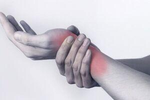 Тендинит: причини виникнення та основні симптоми, способи лікування захворювання