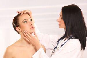 Гипогликемия: причины возникновения и основные симптомы, способы лечения заболевания