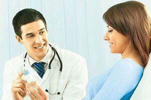 Гипокалиемия: причины возникновения и основные симптомы, способы лечения заболевания